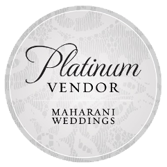 Maharani Wedding Vendor